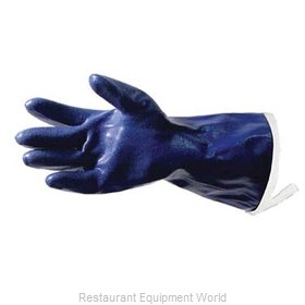 All Points 18-1606 Gloves