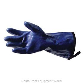 All Points 18-1607 Gloves