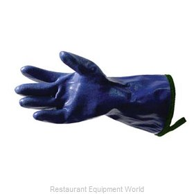 All Points 18-1608 Gloves