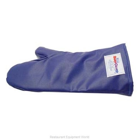 All Points 18-1615 Oven Mitt