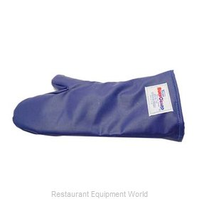 All Points 18-1616 Oven Mitt