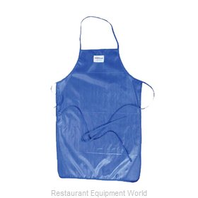 All Points 18-1619 Apron Bib Uniform