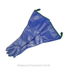 All Points 18-1623 Gloves
