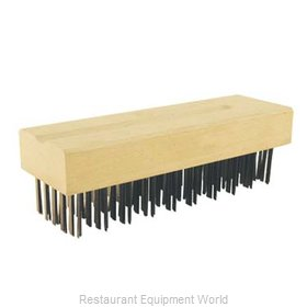 All Points 18-3302 Brush Parts