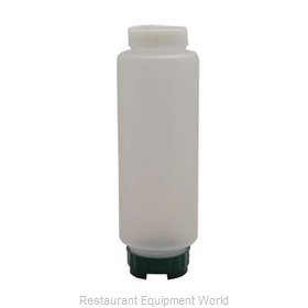 All Points 18-5674 Squeeze Bottle