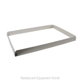 All Points 18-5836 Pan Extender