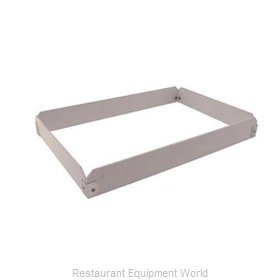 All Points 18-5837 Pan Extender