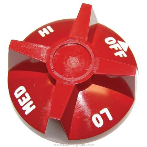 All Points 22-1051 Control Knob