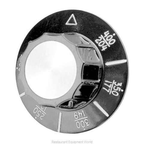 All Points 22-1195 Control Knob
