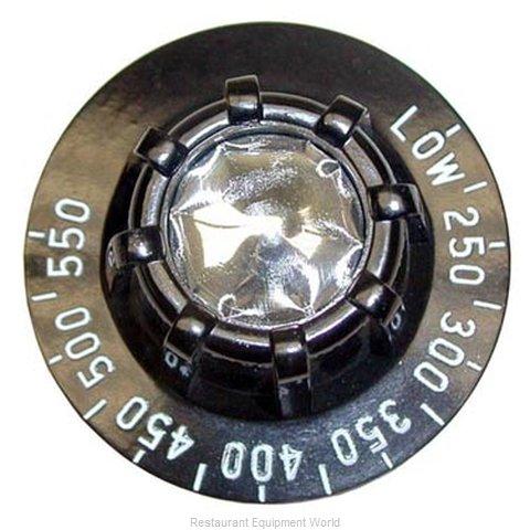 All Points 22-1203 Control Knob