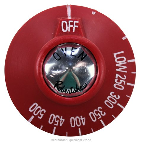 All Points 22-1213 Control Knob