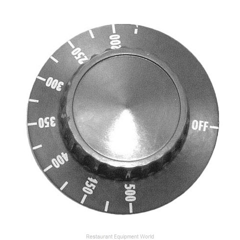 All Points 22-1263 Control Knob & Dial