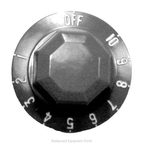 All Points 22-1271 Control Knob