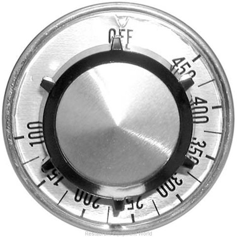 All Points 22-1284 Control Knob