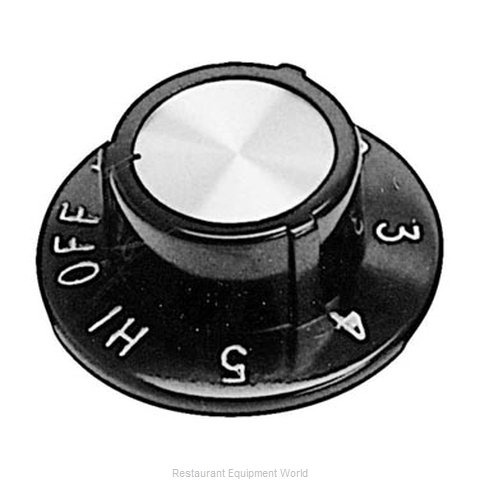 All Points 22-1301 Control Knob
