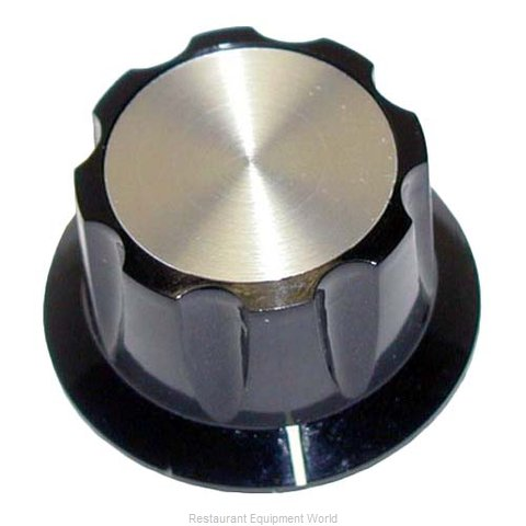 All Points 22-1353 Control Knob