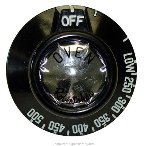 All Points 22-1393 Control Knob & Dial