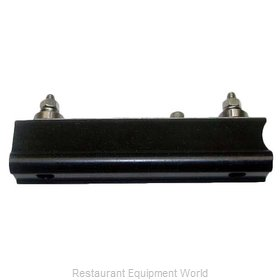 All Points 22-1430 Steamer Parts