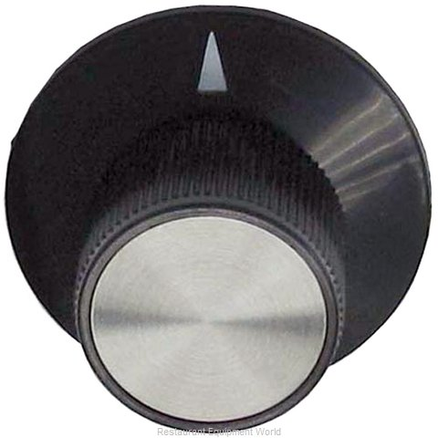 All Points 22-1472 Control Knob