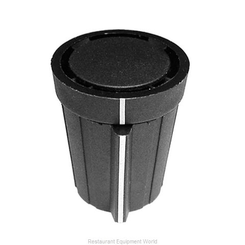 All Points 22-1507 Control Knob