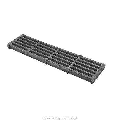 All Points 24-1010 Broiler Grate