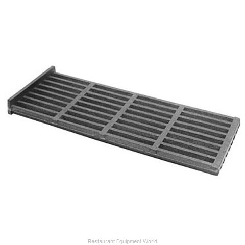 All Points 24-1020 Broiler Grate