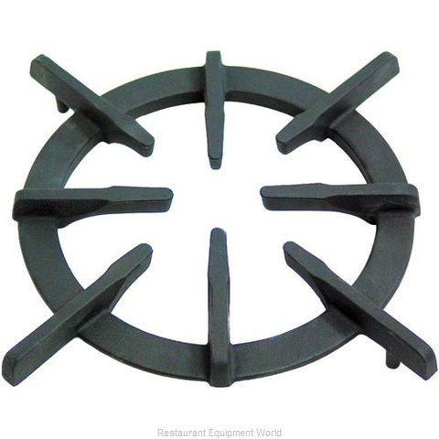 All Points 24-1023 Burner Parts & Accessories, Gas