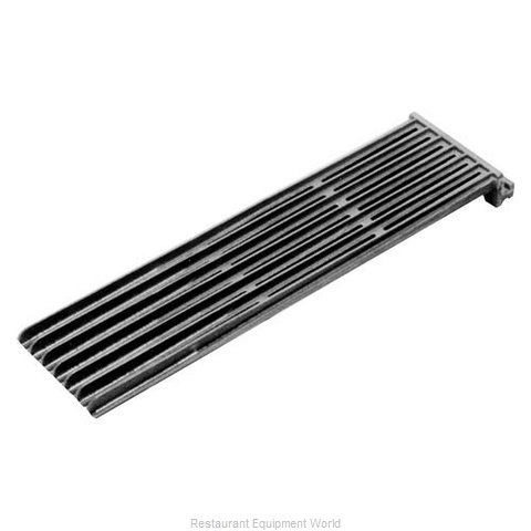 All Points 24-1033 Broiler Grate