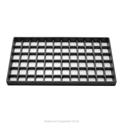 All Points 24-1046 Broiler Grate