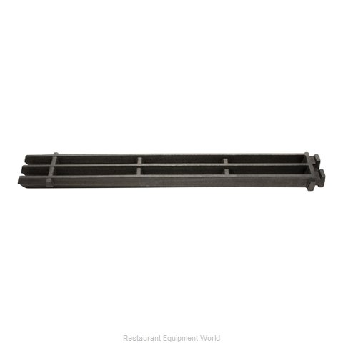 All Points 24-1047 Broiler Grate