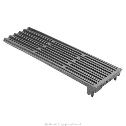 All Points 24-1052 Broiler Grate
