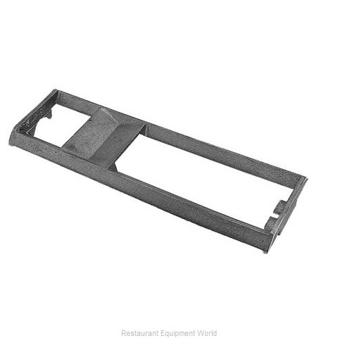 All Points 24-1067 Broiler Grate