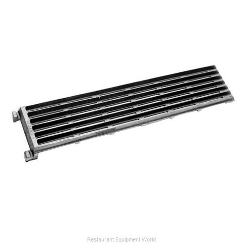 All Points 24-1072 Broiler Grate