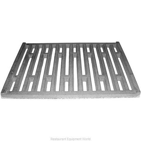 All Points 24-1076 Broiler Grate