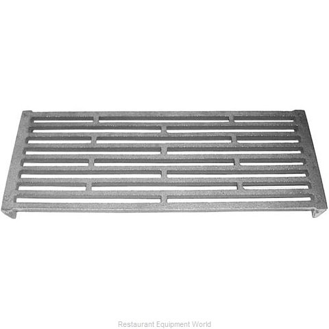 All Points 24-1077 Broiler Grate