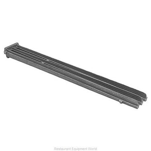 All Points 24-1079 Broiler Grate