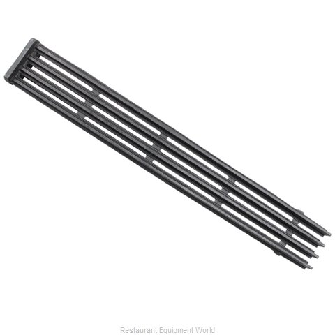 All Points 24-1080 Broiler Grate