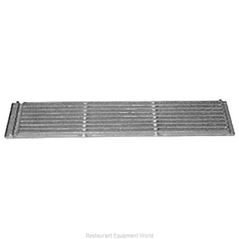 All Points 24-1081 Broiler Grate