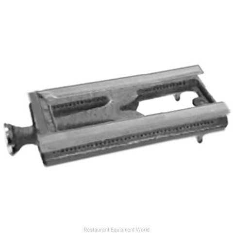 All Points 24-1084 Broiler Grate