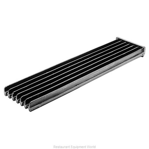 All Points 24-1086 Broiler Grate