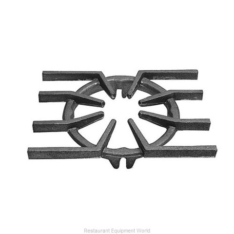 All Points 24-1112 Burner Parts & Accessories, Gas