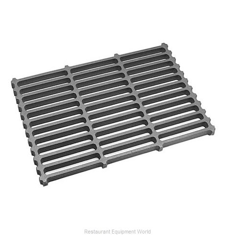 All Points 24-1119 Broiler Grate