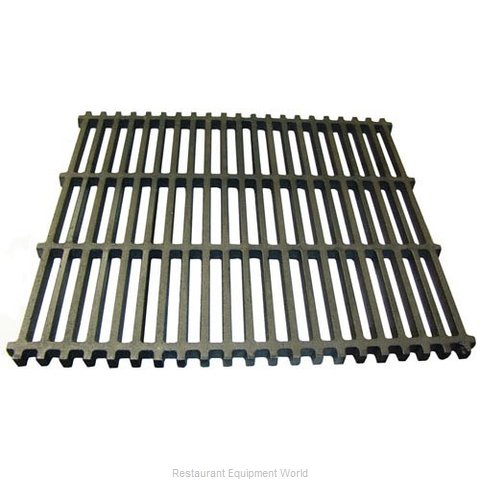 All Points 24-1120 Broiler Grate