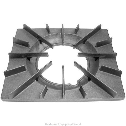All Points 24-1144 Broiler Grate