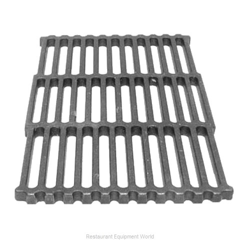 All Points 24-1156 Broiler Grate