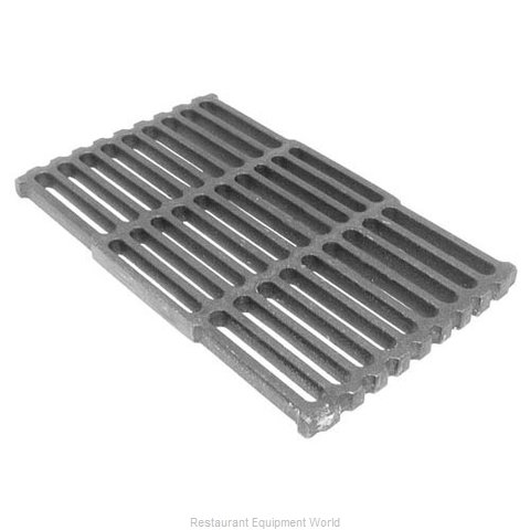 All Points 24-1157 Broiler Grate