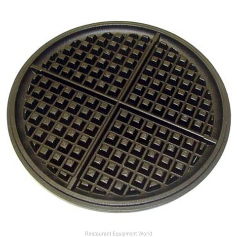 All Points 24-1175 Broiler Grate