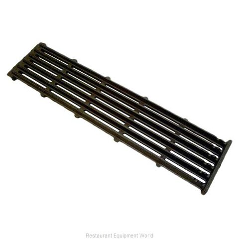 All Points 24-1185 Broiler Grate