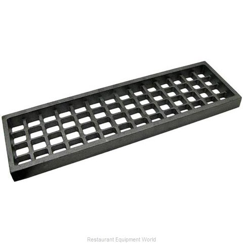 All Points 24-1191 Broiler Grate