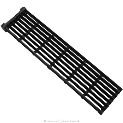 All Points 24-1195 Broiler Grate